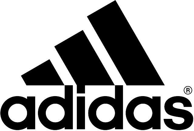 10-populari-logotipi-kas-ietver-sleptu-vestijumu-04