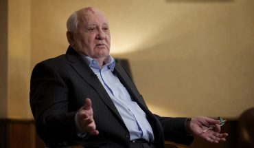Gorbačovs