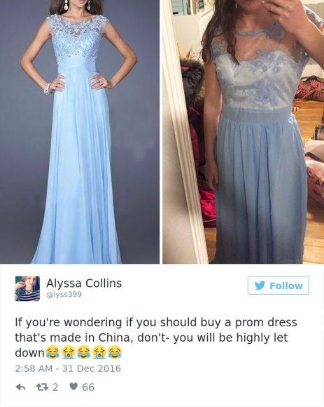 ceribas-un-isteniba-11-meitenes-kas-savu-izlaiduma-kleitu-pasutija-interneta-20