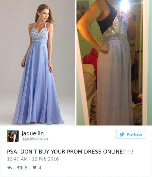 ceribas-un-isteniba-11-meitenes-kas-savu-izlaiduma-kleitu-pasutija-interneta-22