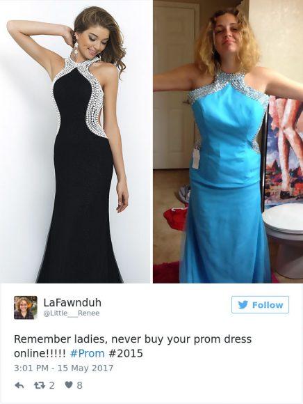 ceribas-un-isteniba-11-meitenes-kas-savu-izlaiduma-kleitu-pasutija-interneta-24