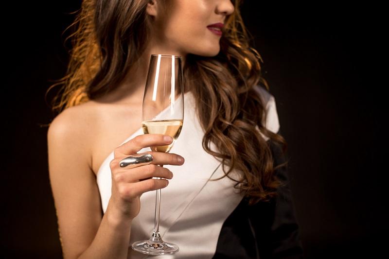 šampanietis