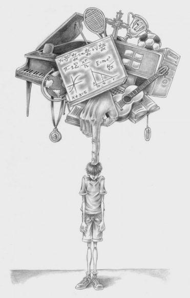 skaudras-ilustracijas-tam-par-ko-ir-parvertusies-musdienu-sabiedriba-10