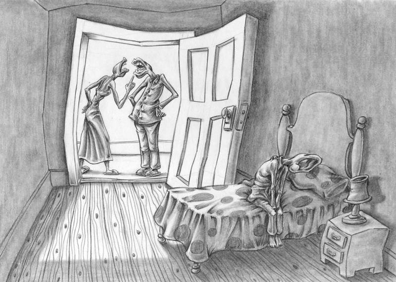 skaudras-ilustracijas-tam-par-ko-ir-parvertusies-musdienu-sabiedriba-17