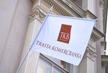 Trasta komercbanka administrators