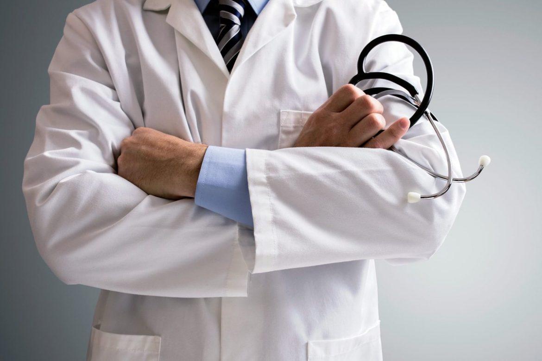 ārstu streiks