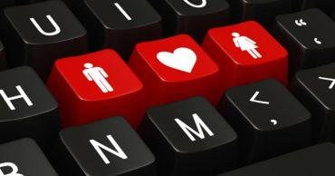 iepazīšanās internetā