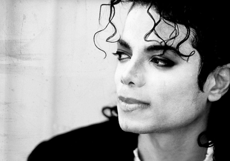 Maikls Džeksons par dzīvi