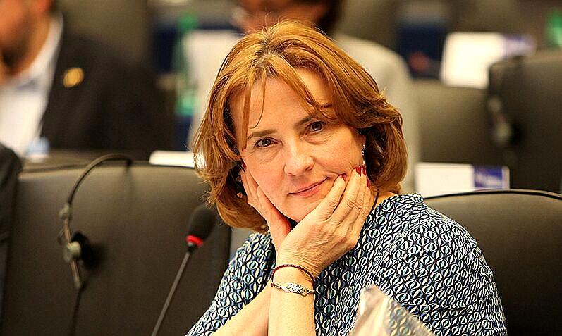 Iveta Grigule