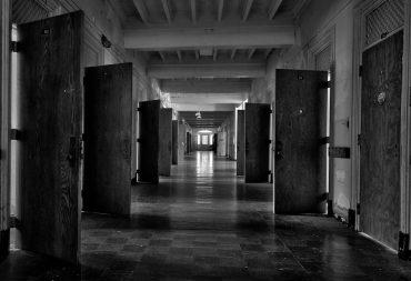psihiatriskā slimnīca