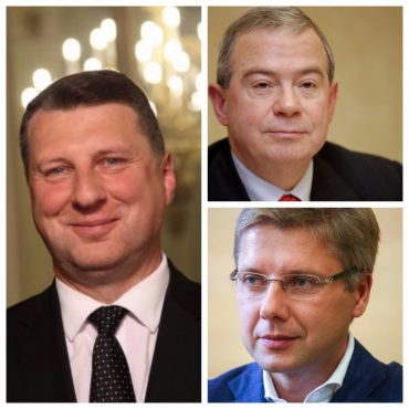 popularakie-politiki-latvija