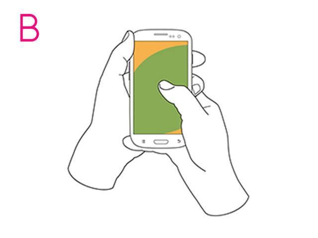 tests-telefons-03