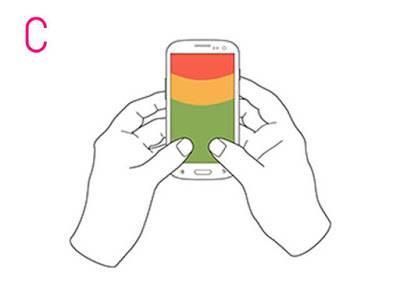 tests-telefons-04