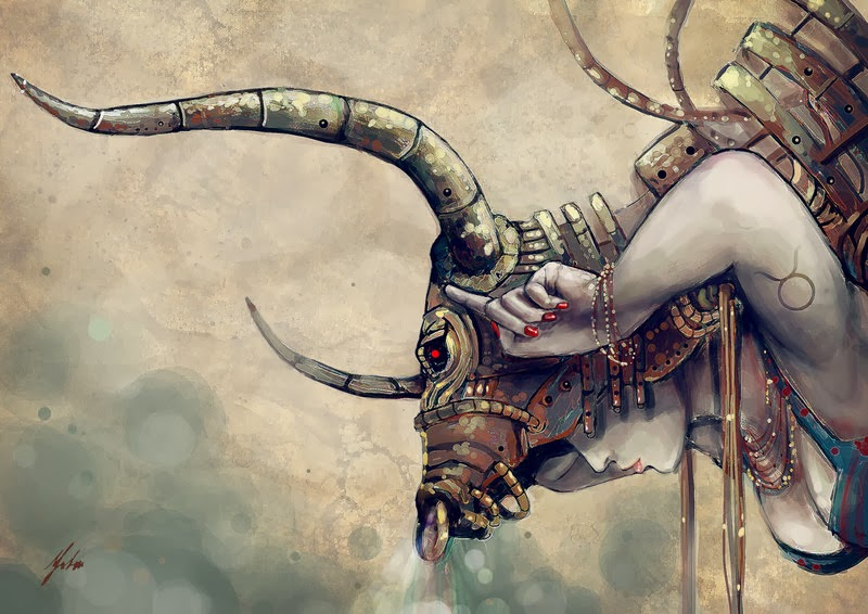 zodiaka-zimes-6