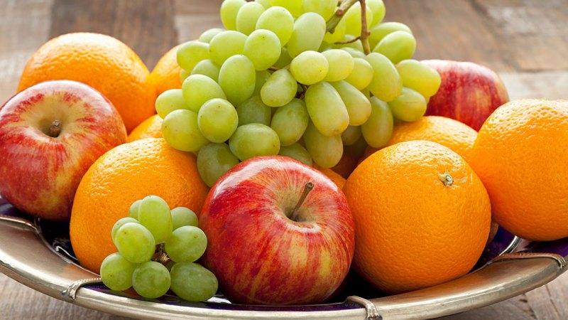 juties-ka-izspiests-ka-citrons-ieteikumi-ka-atgut-energiju-09