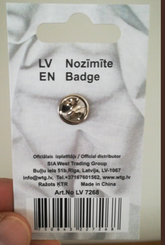 nozimite2