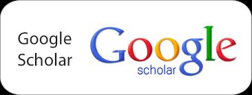 11-google-produkti-par-kuriem-daudzi-nemaz-nenojaus-2