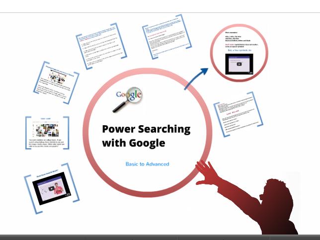 11-google-produkti-par-kuriem-daudzi-nemaz-nenojaus-7