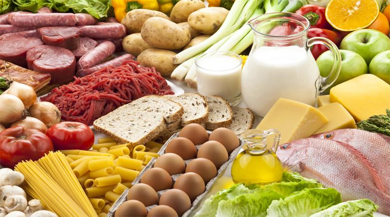 kermenis-suta-sos-kads-vitamins-mums-pietrukst-0100