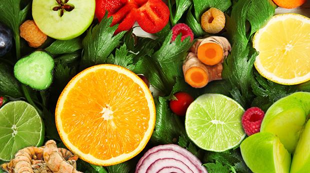 kermenis-suta-sos-kads-vitamins-mums-pietrukst-011