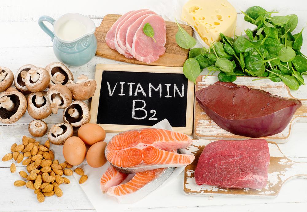 kermenis-suta-sos-kads-vitamins-mums-pietrukst-03