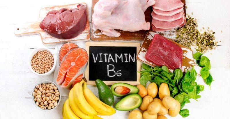 kermenis-suta-sos-kads-vitamins-mums-pietrukst-04