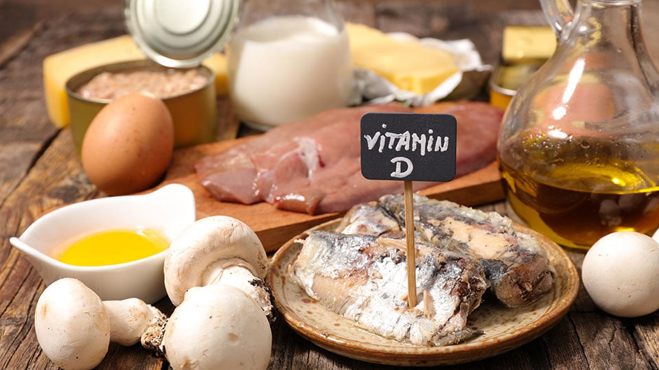 kermenis-suta-sos-kads-vitamins-mums-pietrukst-06