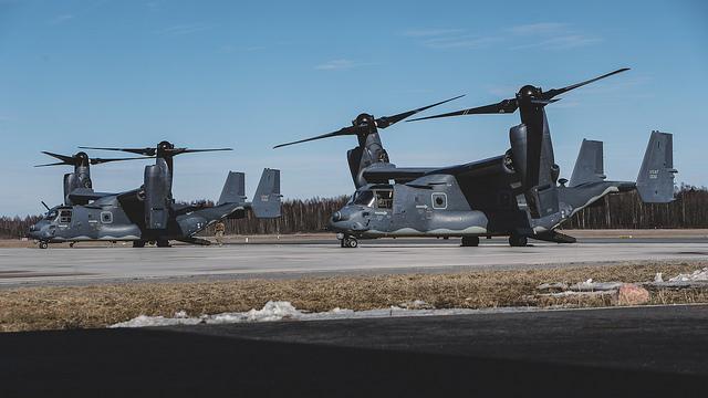 osprey-06