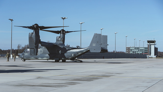 osprey-07