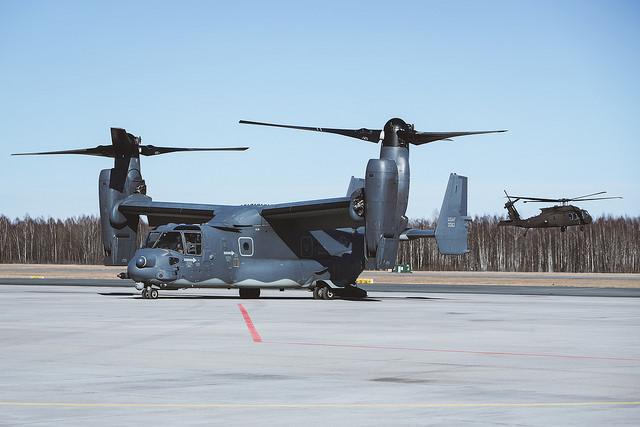 osprey-10