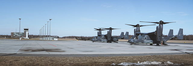 osprey-12