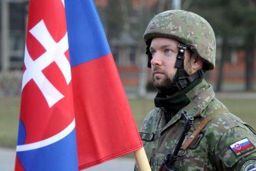 karavīri