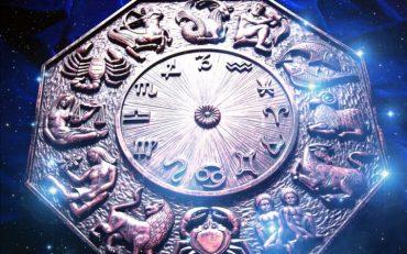 horoskops