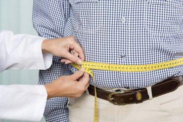 liekais svars