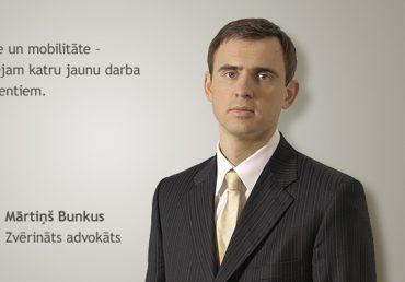 Mārtiņš Bunkus