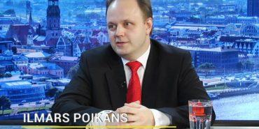 Poikāns Gobzems