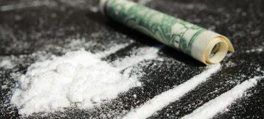 kokaīns