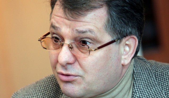 Oļegs Stepanovs