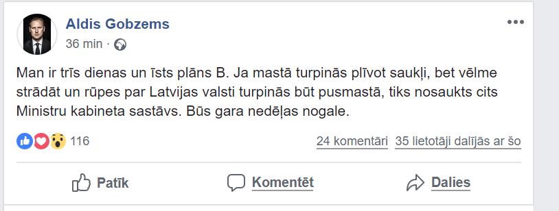 gobzems-fb