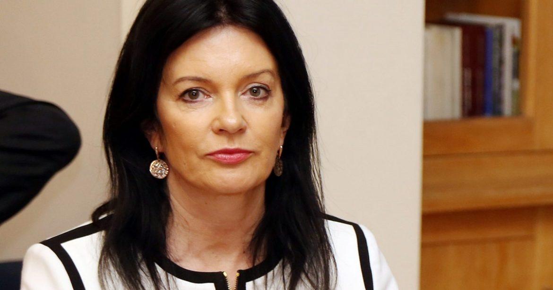 Petraviča