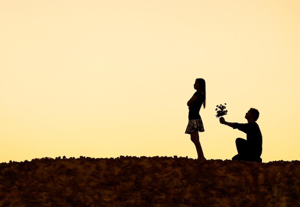 attiecības