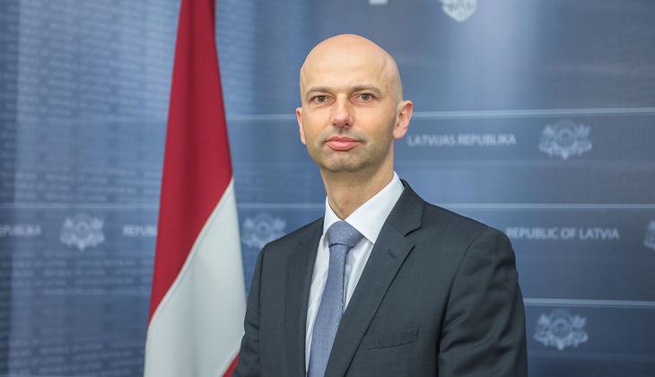 Jānis Citskovskis