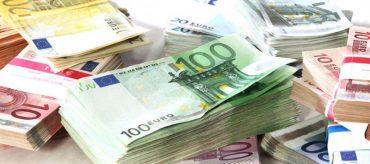 Moneyval