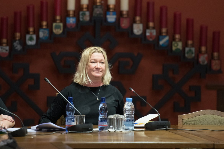 Linda Liepiņa