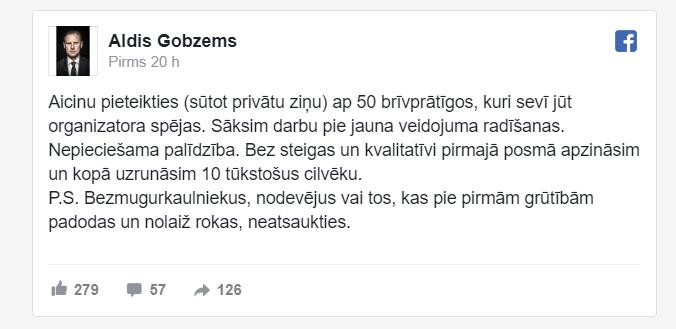 gobzems