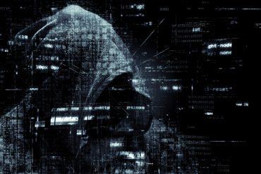 hakeri