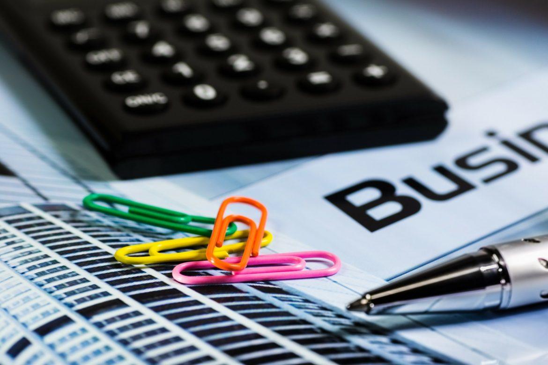 bizness ekonomika