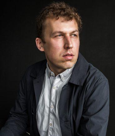 Nils Sakss Konstantinovs