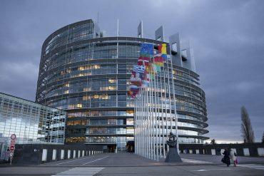 Eiroparlaments