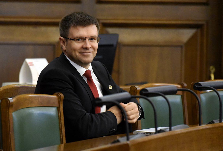 Juris Rancāns